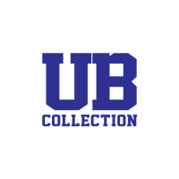 UB Collection